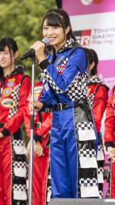 160918-kartgrandprix-gyoten-yurina-01