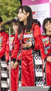160918-kartgrandprix-hidaritomo-ayaka-01