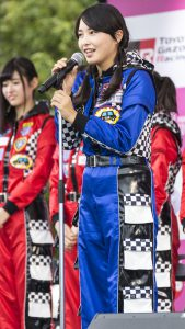 160918-kartgrandprix-hirose-natsuki-01
