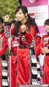 160918-kartgrandprix-oguri-yui-01