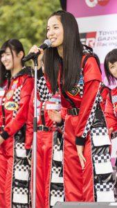 160918-kartgrandprix-shitao-miu-01
